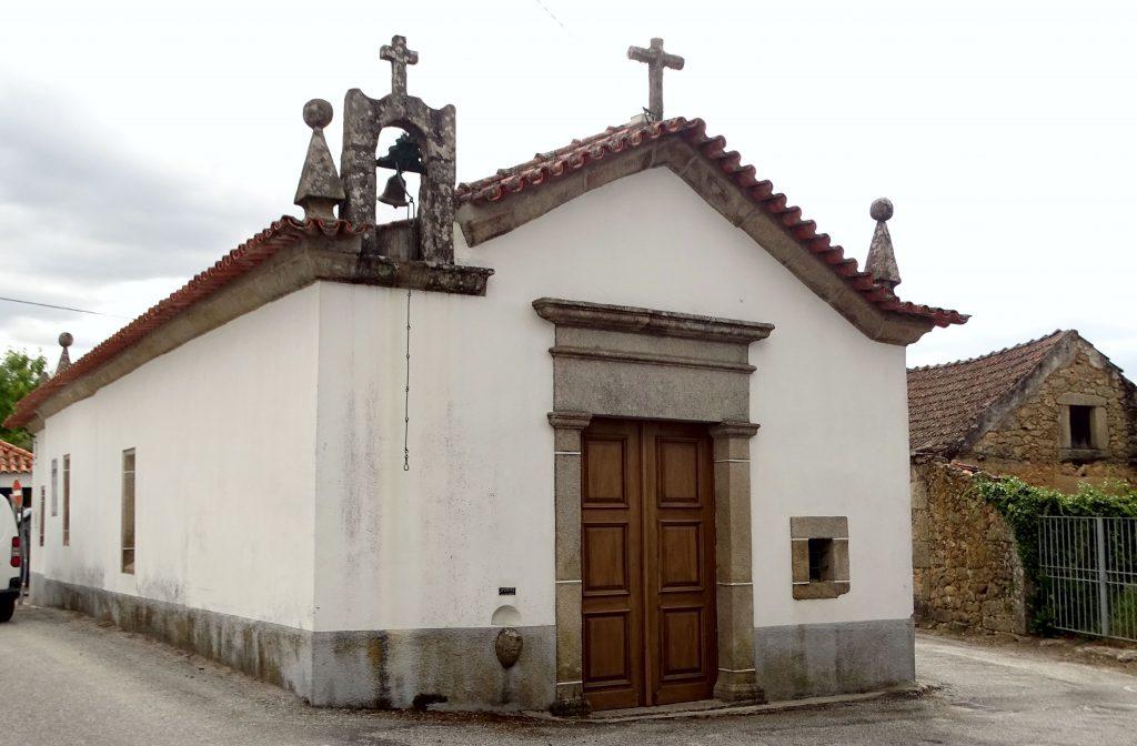 IRMANDADE SR. DOS LOUREIROS